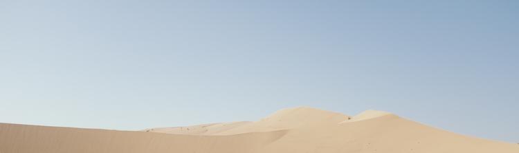 desert, medina, saudi, film, portra400 - ycheetah | ello