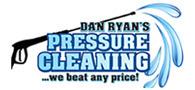 pressure cleaning, window paver - danryansclean   ello