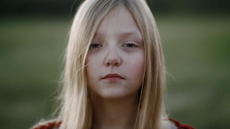 Movie / Panavision Award, Polis - tomekslesicki | ello