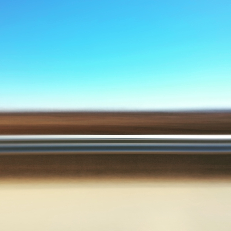 Speed (verge vista) - shot iPho - lioneldp | ello