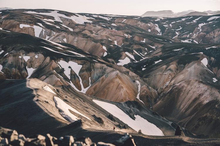 Iceland. stroll - rawmeyn | ello
