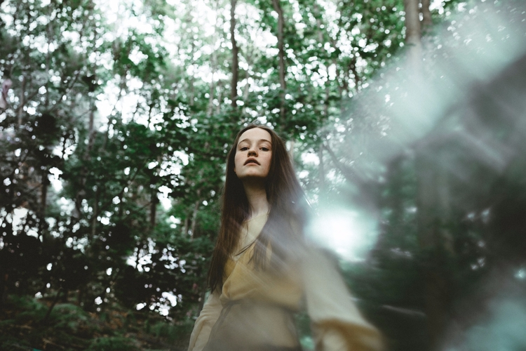 Latitude 2017 - music, photography - the405 | ello