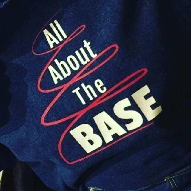 uniform YouTube channel! wait h - allaboutthebase | ello