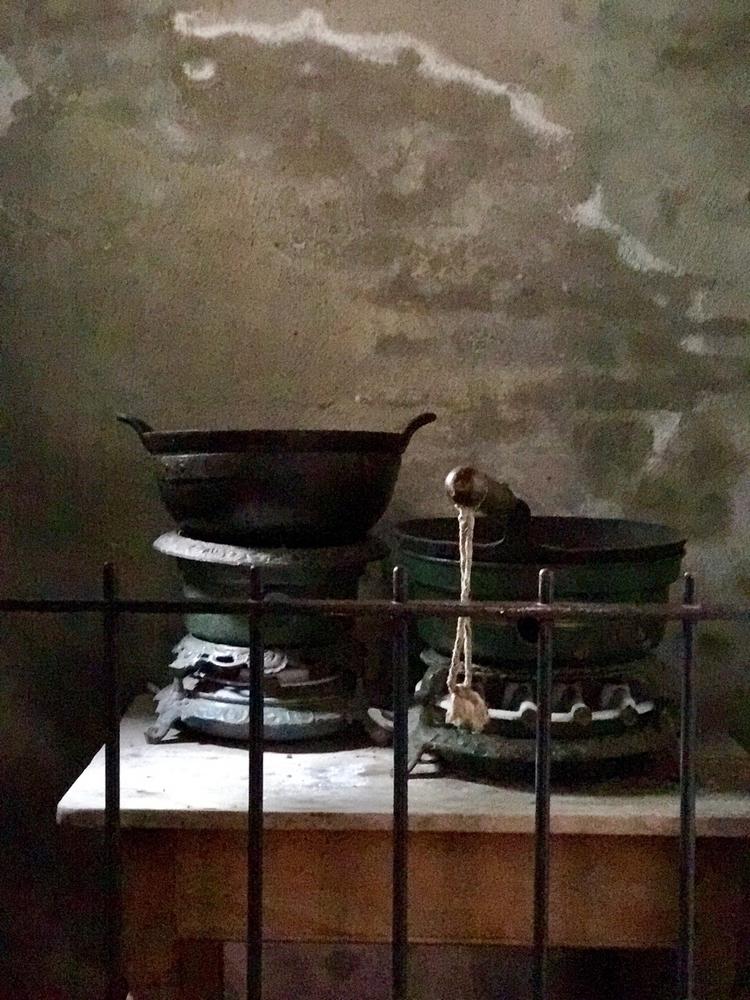 Zuiderzee museum. Holland. Stra - frv | ello