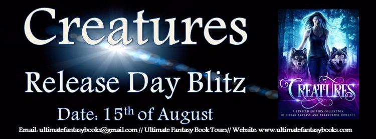 ATTENTION BLOGGERS REVIEWERS &l - ultimatefantasybooks | ello