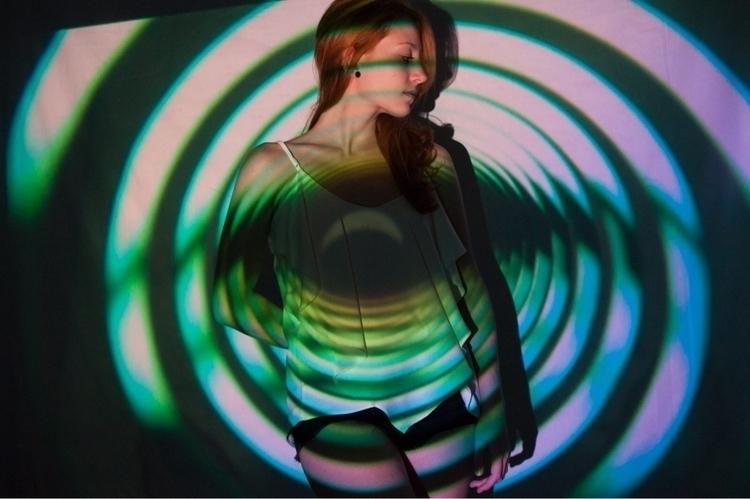 Series: Light 3 - photography, ellophotography - maicongarcia | ello