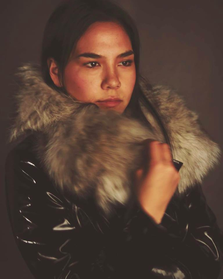RM Young Photography - indigenous_vengeance | ello