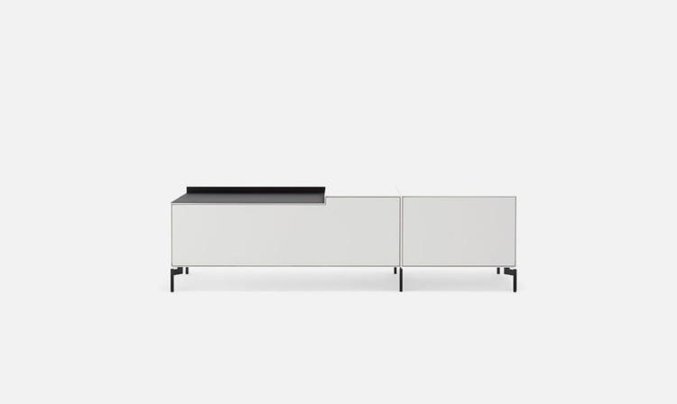 Design: Rolf Benz AG - minimalist | ello