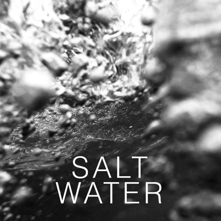 salt, water, wave - eva-artime | ello