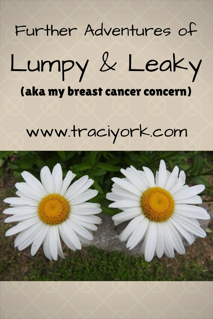 wordy latest news breast issues - traciyork | ello