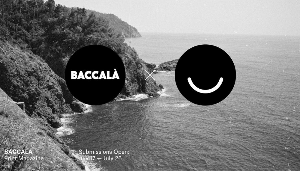 BACCALÀ proud partner Ello exci - baccala-x-ello | ello