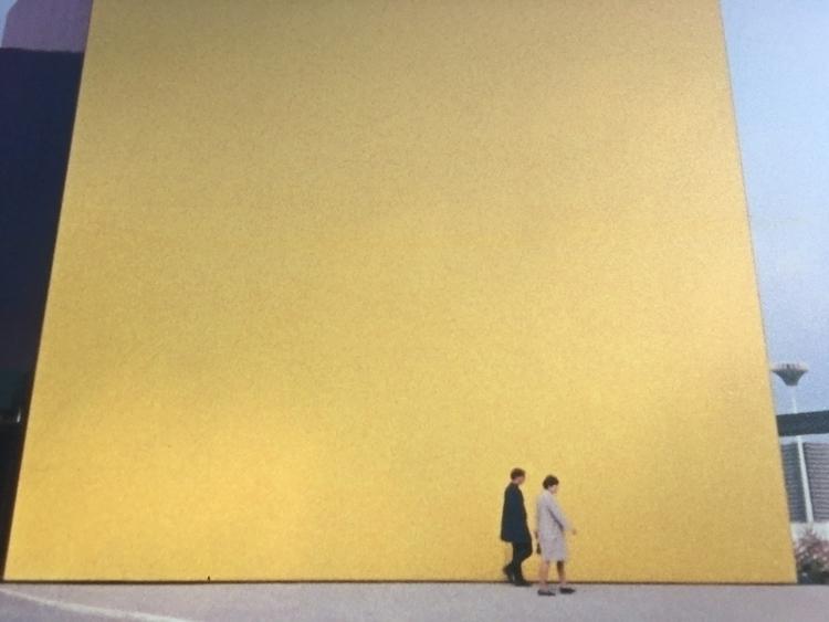 Couple | Roland Bastien - ellominimal10k - rbastien | ello