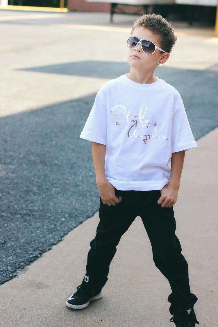style grace #kidsfashionforall - thisboy_jojo | ello