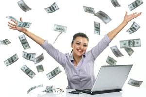 financial online payday loans c - antoinetteaaronson | ello
