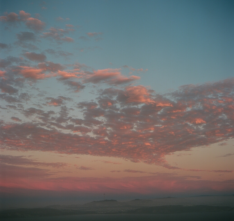 hasselblad, ellofilm, bayarea#views#shotonfilm - teetonka | ello
