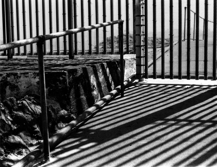 San Francisco 1985 Julie Perez - deglimuses   ello