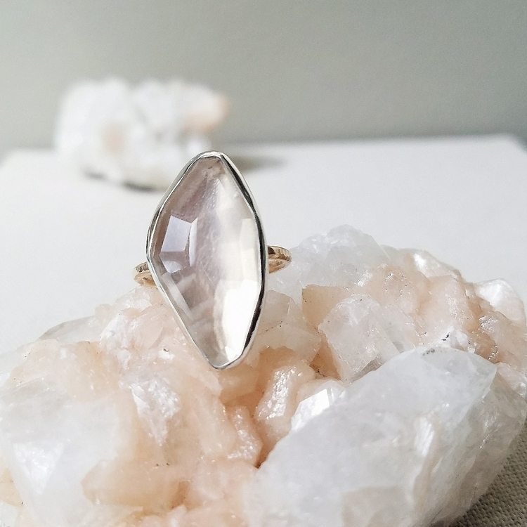 ring difficult photograph stone - escojewelry | ello
