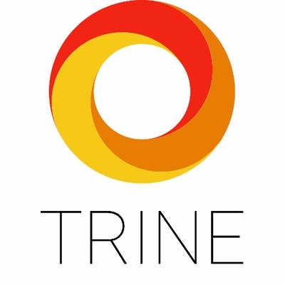 invested joinTRINE.com money in - mellyrn | ello