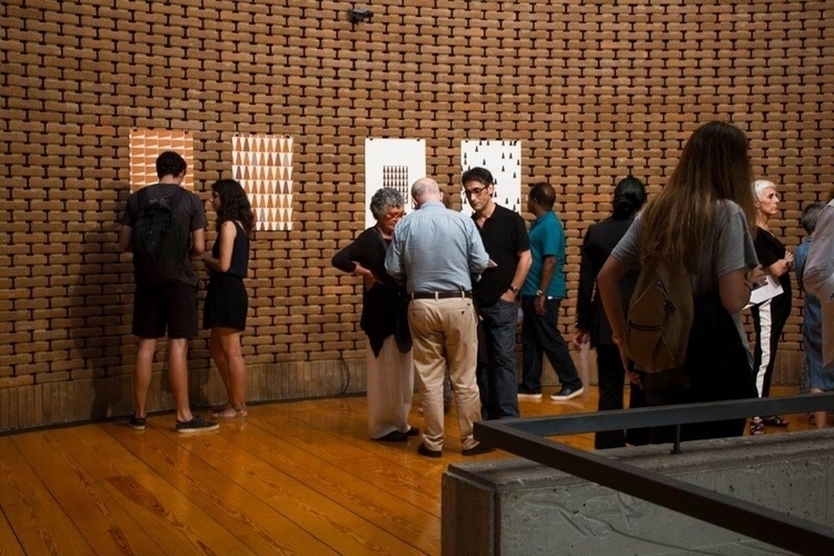 days visit current exhibition g - sequeira | ello