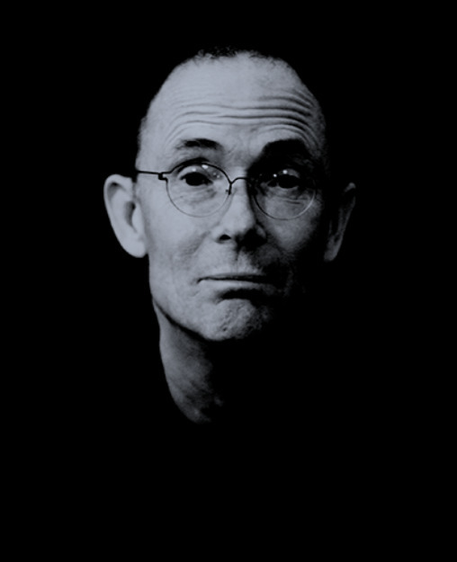 William Gibson, pioneer cyberpu - zoorex | ello