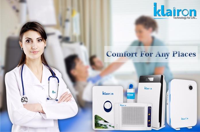 purchase cost room air purifier - rahulsharmaseodel   ello