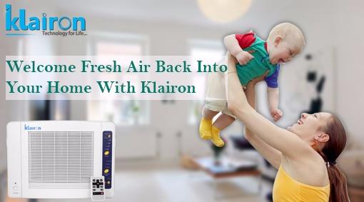 Air Purifiers clean indoor air - rahulsharmaseodel | ello