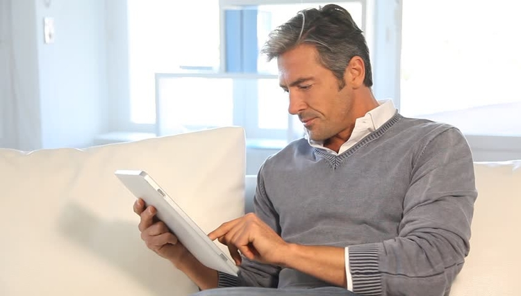Fast Payday Loans- Derive Cash  - easyfastloans   ello