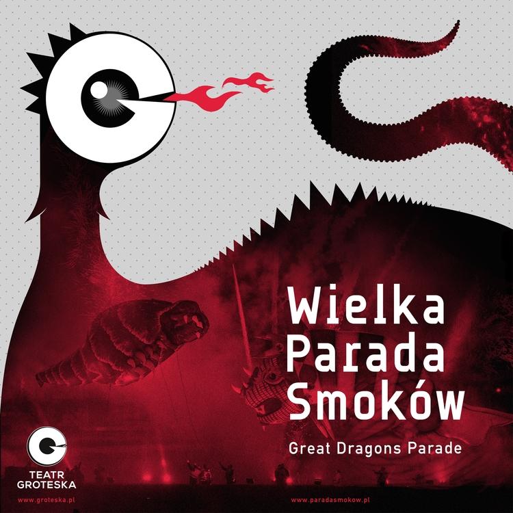 cover catalog Teatr Groteska (G - victorsoma   ello
