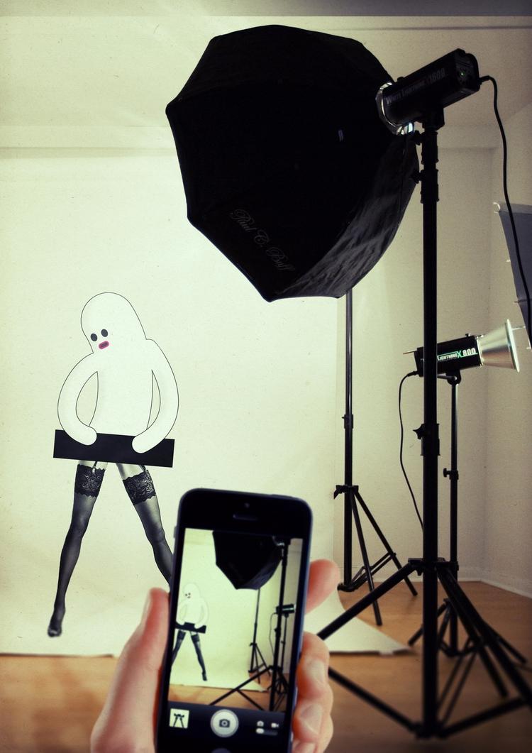 backstage shy_pi_up dresses74 - marcopuccini - marcopuccini | ello