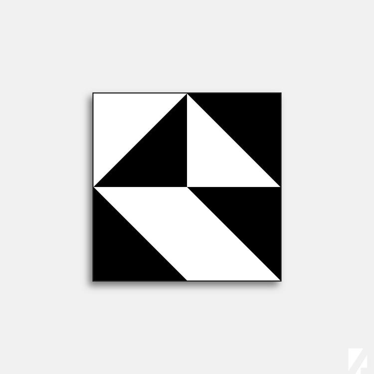 Art Imitates Design patterns de - andrew_newman | ello
