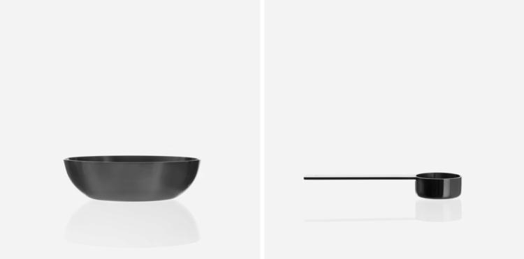 Design: Stefan Ostermeier - minimalist | ello