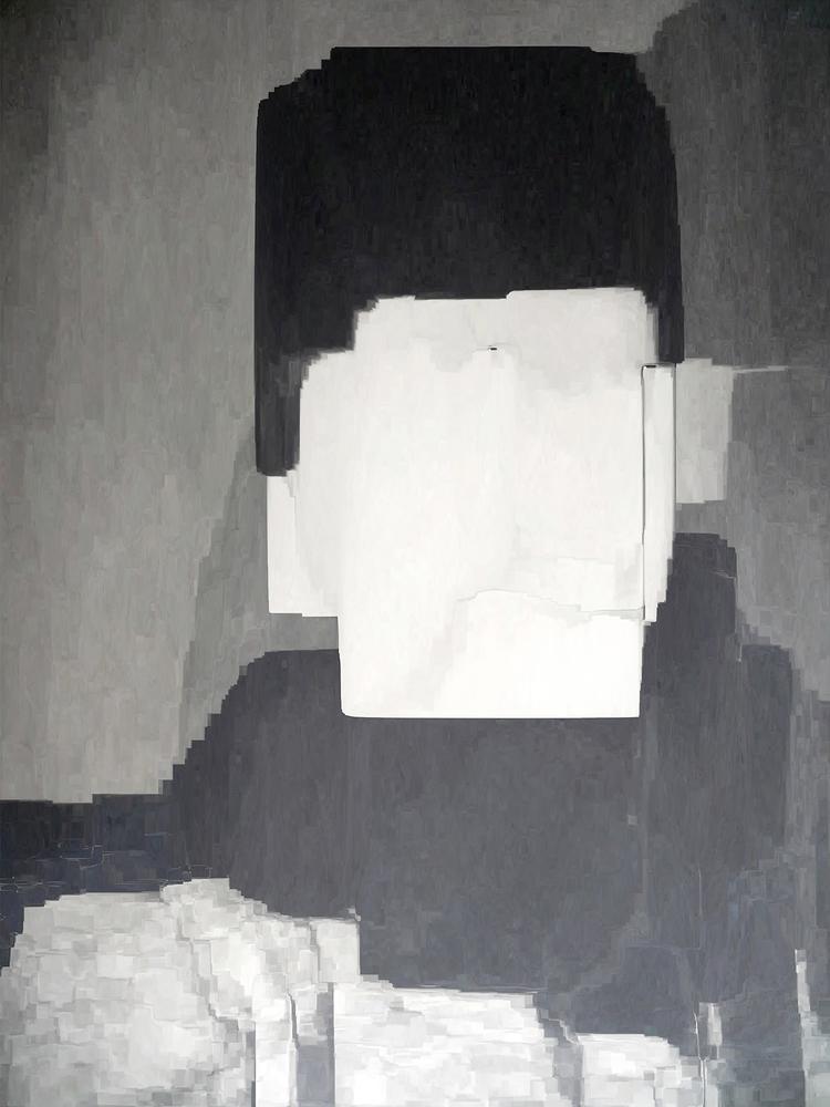 JPEGs series. evgenylitvinov.ru - evgenylitvinov | ello