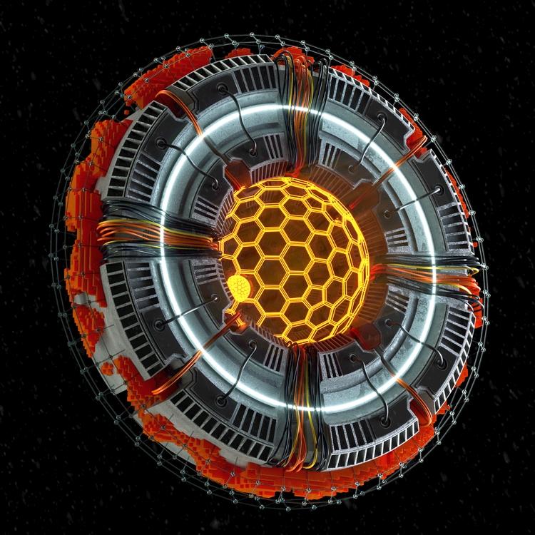 Exoconfigurable Quantum Field N - observerdoel | ello