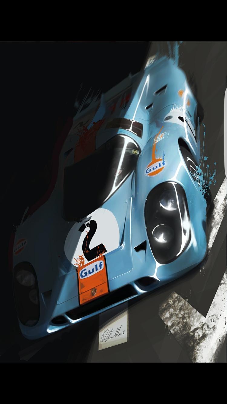 blue - italy, car, fastcar, supercar - deto91   ello