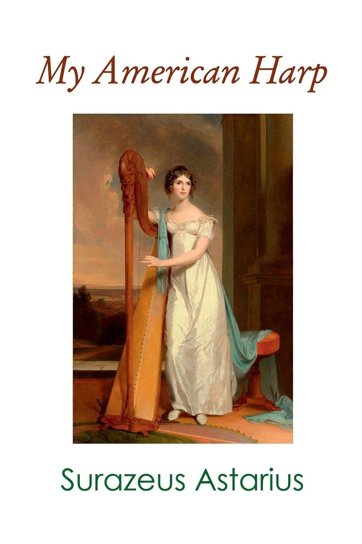 American Harp $39.99 1,169 poem - surazeus | ello