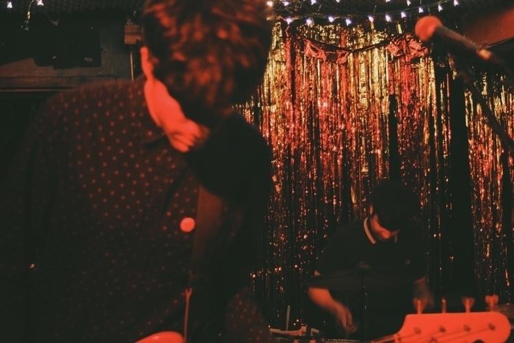 digital, cmj, music, band, musician - nightwitch | ello