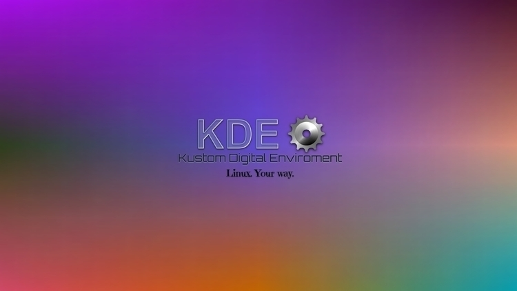 Linux, background, wallpaper - kut-n-paste | ello