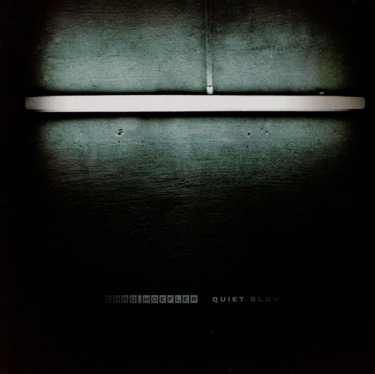 Journeying review Quiet Glow CD - richardgurtler | ello
