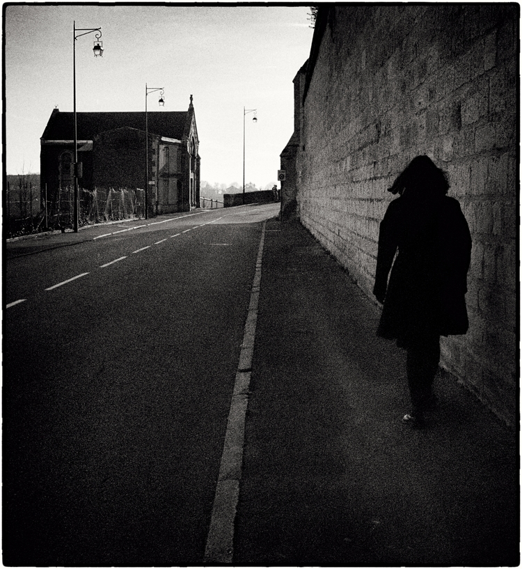 photo Bruno Boitelle Laon, mars - boitelle-bruno   ello