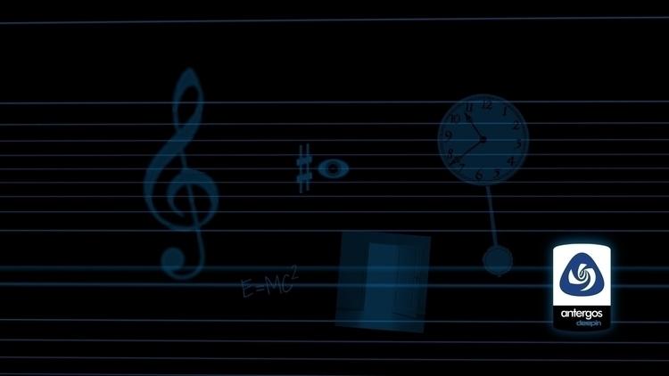 Linux, background, wallpaper - kut-n-paste | ello