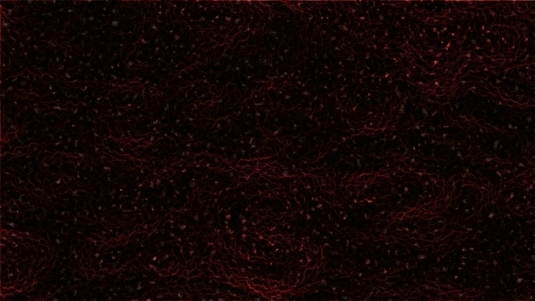 background, wallpaper, render - kut-n-paste | ello