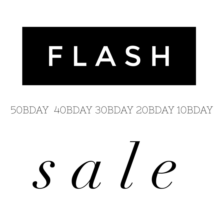 ***** FLASH SALE celebrate sons - onelittletwolittle | ello