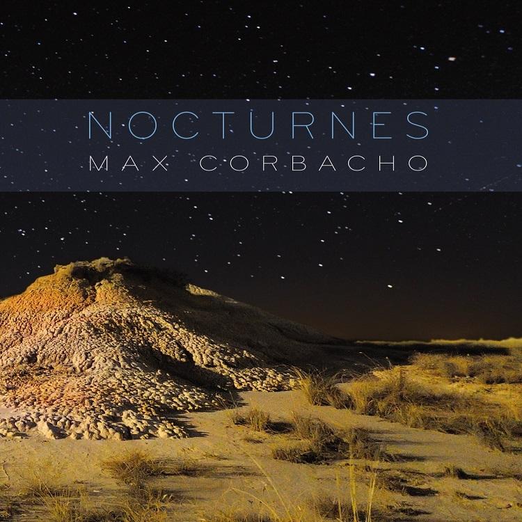 review Nocturnes CD Max Corbach - richardgurtler | ello