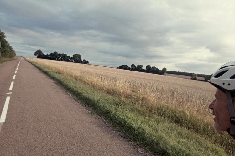 endless road weekend  - Cycling - gekopaca | ello