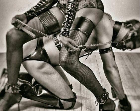shibari, rope, play - hemoe   ello