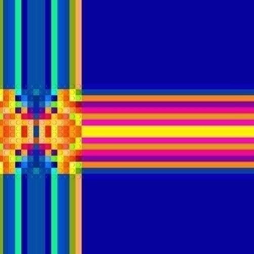 Colors Art Design Apps - mikefl99 - mikefl99   ello
