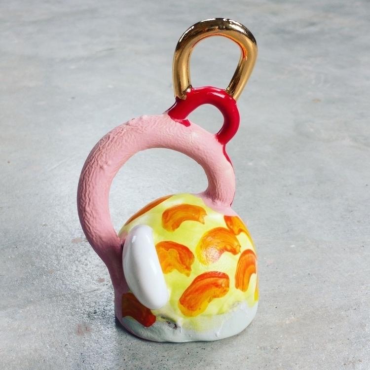 ceramic - davidsackett | ello