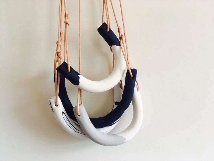 WWAHP! necklaces online - jewellerydesign - wwahp | ello