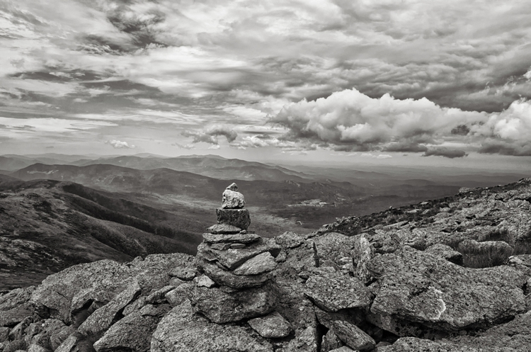 ,#MTWashington,#Newhampshire - photo,#photography,#blackandwhite,#ellophotography,#nikon,#lanscape,#BW - mark57nc | ello