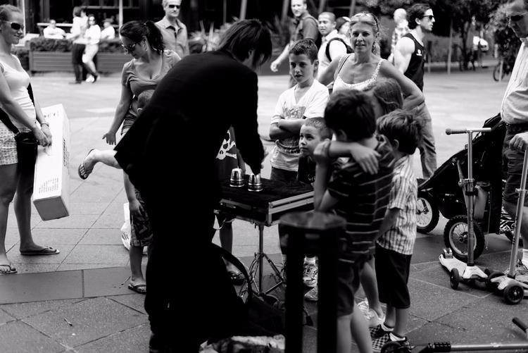 Untitled (OMG MAGIC!) Melbourne - theoriginaljingles | ello